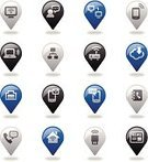 Symbol,USB Cable,Computer Icon,Web Page,Icon Set,Wireless Technology,Home Key,Computer Network,Communication,Telephone,Direction,House,Multimedia,Sign,Letter,Mobile Phone,Telephone Directory,On The Phone,Global Communications,Push Button,Connection,Router,Computer Monitor,Design,Telecommunications Equipment,Mail,Interface Icons,Newspaper,Global Positioning System,web icon,Sharing,Cloud - Sky,Message,Shiny,Broadcasting,Arts And Entertainment,Correspondence,Technology Symbols/Metaphors,Text Messaging,Vector Icons,Illustrations And Vector Art,Discussion,Laptop,Togetherness,Technology,Downloading,The Media,Community,Radio,E-Mail,Information Medium,Talking,Arts Symbols,Vector