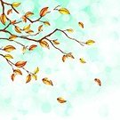 Autumn,Leaf,Falling,Tree,September,Ornamental Garden,Brown,November,Orange Color,Backgrounds,Red,Blue,Branch,Beauty In Nature,Copy Space,Gold Colored,Sky,Glitter,Vector,Light - Natural Phenomenon,Nature,Season,Nature Backgrounds,Lush Foliage,Defocused,Vibrant Color,Environment,Pastel Colored,Multi Colored,Nature,Shiny,Saturated Color,Deciduous Tree,Fall,Forest,Beautiful,Yellow,Illustrations And Vector Art,Vector Backgrounds,editable,Sunlight,Transparent,Elegance,October