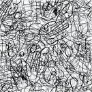 Pattern,Scribble,Seamless,Doodle,Striped,Black And White,Backgrounds,Textured,Abstract,Drawing - Art Product,Black Color,Sketch,Repetition,Brush Stroke,Ornate,Ink,White,Grunge,Imbalance,Vector,Design,Ilustration,Swirl,Wallpaper Pattern,Rough,Industry,Education,Design Element,Vector Backgrounds,Arts Backgrounds,Illustrations And Vector Art,Arts And Entertainment,Style