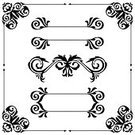 Corner,Text,Scroll,Frame,Ornate,Single Line,Angle,Scroll Shape,Art Title,Design,Certificate,In A Row,Growth,Design Element,Decoration,filigree,Victorian Style,Art,Banner,Retro Revival,Vector,embellish,Elegance,Old-fashioned,Engraving,Swirl,Spiral,Award,Placard,Old,Art Nouveau,Computer Graphic,Curve,Cultures,Drawing - Art Product,calligraph,Painted Image,Abstract,Candid,Ilustration,Intricacy,Drawing - Activity,Part Of,Flowing,People,Visual Art,Arts And Entertainment,Tracing,hand drawn,handcarves,Illustrations And Vector Art