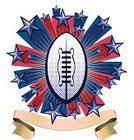 Football,Sport,Sign,American Football - Sport,Competition,Success,Winning,Symbol,Insignia,Computer Graphic,Sports League,Ilustration,Team,sporting,Success,Vector Icons,Sports And Fitness,Courage,USA,Illustrations And Vector Art,Badge,Star Shape,Banner,Team Sports,First Place,Concepts And Ideas,Strength,Award,Victory