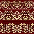 Frame,Pattern,Seamless,Victorian Style,Geometric Shape,Set,Vector,Floral Pattern,Decoration,Scroll Shape,Decor,Old-fashioned,Retro Revival,Design Element,Swirl,Abstract,Collection,Ilustration,Style,Ornate,Vector Florals,Antique,Vector Ornaments,Illustrations And Vector Art,Vector Backgrounds,Design,Elegance,Art,Classical Style,Gold Colored