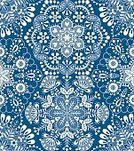 Lace - Textile,Christmas,Pattern,Seamless,Holiday,Snowflake,Embroidery,Kaleidoscope,Backgrounds,Mosaic,Sequin,Heart Shape,Snow,Star Shape,Blue,Geometric Shape,Vector,Winter,Wallpaper Pattern,Ice Crystal,Ornate,Abstract,No People,White,Repetition,Christmas Ornament,Christmas Decoration,Decoration,Vector Ornaments,Vector Backgrounds,hexahedron,Holiday Backgrounds,Leaf,Fake Snow,Ice,Clip Art,Illustrations And Vector Art,Holidays And Celebrations,Design Element,December
