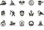 Nautical Vessel,Symbol,Computer Icon,Shipping,Harbor,Commercial Dock,Icon Set,Passenger Ship,Industrial Ship,Radar,Crane - Construction Machinery,Boat Captain,Wave,Marina,Buoy,Direction,Tugboat,Recreational Boat,Porthole,Lifeboat,Seagull,Flag,Water,Vector,Nautical Flag,Freight Transportation,Bollard,Authority,Safety,Life Jacket,Co-Pilot,Cleat,Anchor,Ilustration,Motorboat,Industry,Yacht,Globe - Man Made Object,Black Color,Computer Graphic,Driver's License,Interface Icons,Mode of Transport,Underwater,Planet - Space,Surface Level,Loading,Old Port,Vessel Part,Clip Art,Passenger Craft,Boat Point of View,Motor Yacht