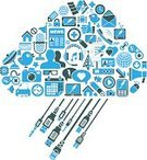 Cloud Computing,The Media,Symbol,Communication,Cable,Television Set,Globe - Man Made Object,Icon Set,Newspaper,Network Connection Plug,Internet,Computer Cable,Connection,Electric Plug,Cloudscape,Computer,Human Hand,Planet - Space,Digital Tablet,Global Communications,Telephone,Meteorologist,Microphone,Sphere,Camera - Photographic Equipment,Concepts,Smart Phone,Speaker,Ideas,Compass,Set,Rain,Document,Heart Shape,Satellite Dish,Radar,Satellite,Design Element,Headset,Envelope,Thumbs Up,Mail,Bird,Discussion,Talking,Wireless Technology,Interface Icons,Pen,Hands-free Device,Modern,Conceptual Symbol,internet icons