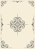 Corner,Corner,Frame,Angle,Picture Frame,Design,Pattern,Classic,Retro Revival,Vector,Circle,Curve,Old-fashioned,Elegance,Paper,Art,Simplicity,Abstract,Floral Pattern,Ilustration,Arts Backgrounds,Painted Image,Cultures,Arts And Entertainment,Illustrations And Vector Art,Backgrounds,Document,Vector Ornaments