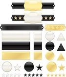 Interface Icons,Push Button,Gold Colored,Internet,Black Color,Ribbon,Award Ribbon,Ribbon,Star Shape,Banner,Glass - Material,Placard,Design Element,Shiny,Symbol,White,Square Shape,Metallic,Design,Icon Set,Vector,Circle,Rectangle,Set,Label,Computer Icon,Striped,Satin,Reflection,interface button,Geometric Shape,Simplicity,web icon,Color Gradient,Blank,Plastic,Classic,drop shadow,Computer Graphic,Digitally Generated Image,Shadow,Sphere