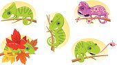 Chameleon,Lizard,Animal,Cute,Cartoon,Leaf,Vector,Animal Eye,Protection,Reptile,Nature,Tropical Climate,Wildlife,Animals Hunting,Fun,Set,Animal Skin,Color Image,Tree,Collection,Violet Chameleon,saurian,Chameleons Lizards,Branch,Chameleon Color,Horizontal,Perching Chameleon,Beauty,Lizards Chameleon,Jemenchameleon,Chameleon Lizard,Spy,Eating Chameleon,Green Color,Color Chameleon,Humor,Smiling Chameleon,Pet Chameleon,Disguise,Colorful Chameleon,Veiled Chameleon,Chameleon Pet,Hiding Chameleon,Trapped,Chamaelio Calyptratus,Camouflage