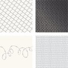 Hexagon,Grid,Pattern,Carbon,Fiber,Backgrounds,Seamless,Textured,Technology,Metal,Gray,Silver Colored,Fence,Speaker,Barbed Wire,Hole,Metallic,Steel,Black Color,Abstract,Surface Level,Aluminum,Cold - Termperature,Variation,Danger,Technology Backgrounds,Sharp,Objects/Equipment,Industry,Technology