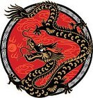 Dragon,Chinese Dragon,Chinese Ethnicity,Chinese Zodiac Sign,China - East Asia,Chinese New Year,Chinese Culture,Asian Ethnicity,Cloud - Sky,Art,East Asian Culture,Mythology,Vector,Craft Product,Fantasy,Symbol,Ilustration,Dragon Boat Racing,Paper,Ancient,Craft,Astrology Sign,Fire - Natural Phenomenon,papercut,Reptile,Animal,oriental style,Oriental Dragon,paper cut,Cultures,The Past,Clip Art,paper-cut,Prosperity,year of the dragon,Monster,Speculative Being