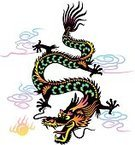 Dragon,Chinese Ethnicity,Chinese Dragon,Chinese Culture,China - East Asia,Fantasy,Chinese Zodiac Sign,Cloud - Sky,Astrology Sign,Art,Cultures,Chinese New Year,Painted Image,Speculative Being,papercut,Asian Ethnicity,Vector,Traditional Festival,Fire - Natural Phenomenon,Craft Product,Paper,Mythology,Ilustration,Animal,Monster,Craft,Prosperity,Ancient,oriental style,Reptile,The Past,Symbol,year of the dragon,Oriental Dragon,paper cut,Clip Art,paper-cut,East Asian Culture,Multi Colored