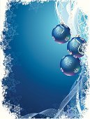 Christmas,Greeting Card,Christmas Card,Backgrounds,Blue,Holiday,Frame,Christmas Ornament,Christmas Decoration,Design,Snow,Winter,Abstract,Shiny,Snowflake,New Year's,Christmas,Holiday Backgrounds,Vector,Pattern,Holidays And Celebrations