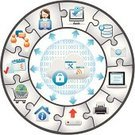Puzzle,Cloud - Sky,Customer Service Representative,Security,Technology,Cloudscape,Internet,House,E-Mail,Jigsaw Piece,Globe - Man Made Object,Computer,Document,Data,World Map,Laptop,Earth,Planet - Space,Arrow Symbol,Binary Code,Calendar,upload,Shopping Cart,Talking,Gossip,Discussion,browser,Blue,Internet Hosting,Computer Printer,Vector Ornaments,Printout,Web Hosting,Vector Backgrounds,Downloading,Vector Icons,Web Icon Set,Illustrations And Vector Art,Lock