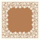 Lace - Textile,Wedding,Frame,Flower,Backgrounds,Floral Pattern,Vector,Pattern,White,Textile,Antique,Old-fashioned,Retro Revival,Effortless,Toile,Sketch,Fashion,Elegance,Brocade,Married,Honeymoon,Luxury,Easter,Computer Graphic,Square,Digitally Generated Image,Menu,Doodle,Line Art,Ornate,Beige,Childhood,Ilustration,Leaf,Bride,Complexity,Classic,Vector Ornaments,Holidays And Celebrations,Wrapping Paper,Wallpaper Pattern,No People,Obsolete,Easter,Painted Image,1940-1980 Retro-Styled Imagery,Art Product,nuptial,Victorian Style,Grid,Weddings,Repetition,Wedding Card,Hand-drawn,Illustrations And Vector Art