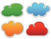 Bubble,Multi Colored,Abstract,Shape,Circle,Message,Cloudscape,Computer Icon,Frame,Dented,Backgrounds,Advice,Orange Color,Report,Paper,Blank,Modern,Red,Arm Sling,Illustrations And Vector Art,Design,Collection,Vector Icons,Green Color,Sign,Set,Vector Backgrounds,Announcement Message,Blue,Ilustration,Hangmans Noose,Focus on Shadow,Curve