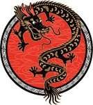 Dragon,Chinese Dragon,Chinese Ethnicity,Chinese Culture,China - East Asia,Chinese New Year,Cloud - Sky,Chinese Zodiac Sign,Astrology Sign,Dragon Boat Racing,Art,papercut,Vector,The Past,Ancient,Fire - Natural Phenomenon,Fantasy,Ilustration,Craft Product,Mythology,Craft,Animal,Monster,Speculative Being,Asian Ethnicity,Paper,Clip Art,Oriental Dragon,paper cut,year of the dragon,Reptile,East Asian Culture,Cultures,Symbol,Prosperity,oriental style,paper-cut
