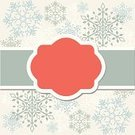 Christmas,Snowflake,Scrapbook,Brochure,Old-fashioned,Single Object,Postcard,Greeting Card,Party - Social Event,Season,Paper,Banner,Gift,Christmas Decoration,Pattern,Symmetry,Christmas Ornament,Decor,Creativity,Design,Crystal,Backgrounds,New,Outline,Snow,Cultures,Abstract,Computer Graphic,Part Of,Frost,Contour Drawing,Celebration,Illustrations And Vector Art,filigree,Decoration,Vector,Ilustration,Design Element,Year,Holidays And Celebrations,Beautiful,Shape,Snowing,Ice,Ice Crystal