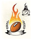 Football,American Football - Sport,Seal - Animal,Fire - Natural Phenomenon,Flame,Symbol,Dirty,Banner,Grunge,Coat Of Arms,Ribbon,Flag Football,Badge,Winning,Sport,Computer Icon,Old-fashioned,Ball,Success,Black And White,Vector,Sphere,Insignia,Placard,Obsolete,American Football League,Distraught,Inferno,Touch Football,Distressed,Digitally Generated Image,Scratched,Competition,Unhygienic,Damaged,Vibrant Color,Brightly Lit,Orange Color,Red,Competitive Sport,Black Color,Burning,Ilustration,Bright,Yellow