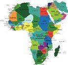 Map,Africa,Cartography,countries,Kenya,sahel,Vector,Tanzania,Democratic Republic Of The Congo,Republic of the Congo,World Map,South Africa,Nigeria,Madagascar,South,Sudan,Safari,Earth,Morocco,Safari Animals,state,nation,Blueprint,Niger,Unity,USA,Desert,Somalia,Tropical Rainforest,Separation,Egypt,Chad,International Border,Camouflage,Illustrations And Vector Art,Travel Locations,Libya,Land,Vector Backgrounds,Travel Backgrounds,Arts Abstract,Arts And Entertainment,Soweto,Sand,Tropical Climate