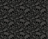 Wallpaper,Spooky,Horror,Human Skull,Halloween,Seamless,Repetition,Backgrounds,Cartoon,Pattern,Computer Graphic,Human Skeleton,Human Eye,Decor,Textured,Human Mouth,Gothic Style,Evil,Silhouette,Symbol,Human Face,Gray,Shape,Art,Black Color,Human Bone,Smiling,Concepts,Human Teeth,The Human Body,Image,Backdrop,Drawing - Art Product,Abstract,Paintings,Illustrations And Vector Art,Arts And Entertainment,Design,Grunge,Vector,Dead,Death,Creativity,Humor,Ilustration