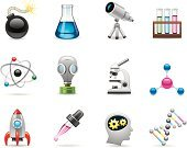 Symbol,Laboratory,Science,Computer Icon,DNA,Icon Set,Chemistry,Atom,Human Brain,Beaker,Scientific Experiment,Molecule,Education,Laboratory Equipment,Thinking,Sign,Molecular Structure,Flask,Technology,Rocket,Eyedropper,Space,Gear,Vector,Hand-Held Telescope,Research,Astronomy Telescope,Test Tube,People,Pipette,Equipment,Discovery,Ideas,Gas Mask,Bomb,Microscope,Contemplation,Inspiration,Physics,Vial,Ilustration,Spaceship,Astronomy,Shadow,Illustrations And Vector Art,Imagination,Vector Icons,Set,Medicine And Science,Science Symbols/Metaphors,Industry,Education