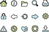 Symbol,Computer Icon,Searching,Arrow Symbol,Icon Set,Magnifying Glass,update,Padlock,Gear,Internet,Setting,The Way Forward,Web Page,Search Engine,Friendship,Heart Shape,Refreshment,Interface Icons,House,Vector,File,Computer Printer,Lock,Help,Information Symbol,Buoy,Assistance,Back Arrow,Group of Objects,Plus Sign,Printout,Security,Stop Sign,Downloading,Warning Symbol
