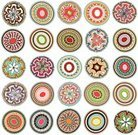 Mexican Culture,Pattern,Circle,Indigenous Culture,Backgrounds,Design,Drawing - Art Product,Computer Graphic,Line Art,Design Element,Sand Dollar,Scribble,Shape,Variation,Symbol,Textured Effect,Striped,Vector,Sketch,Funky,Doodle,Pick And Mix,Isolated,Imagination,Color Image,Multi Colored,Pencil Drawing,Group of Objects,Ilustration,Full Frame,Composition,Indian Ethnicity,Creativity,Isolated On White,Red,Jujube,Vector Ornaments,Vector Backgrounds,Clip Art,Illustrations And Vector Art,hand drawn,Isolated Objects,graphic element