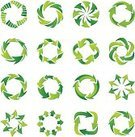 Circle,Arrow Symbol,Sign,Environment,Symbol,Swirl,Curve,Green Color,Vector,Computer Icon,Design Element,Variation,Abstract,Pattern,Environmental Conservation,Sphere,Shape,Blurred Motion,Direction,Design,Part Of,Computer Graphic,Art,Posing,Individuality,Set,Planning,Silhouette,Ilustration,Simplicity,Contrasts,Creativity,Digitally Generated Image,Group of Objects,Decoration,Color Gradient,Sparse,Outline,Image,Paintings,Ornate,Style,Collection