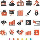 Symbol,Bank,Finance,Gavel,Safe,Currency,Vaulted Door,Collection,Chart,Handshake,Check - Financial Item,Address Book,Business,Clip Art,Set,Human Hand,Pig,Colors,Newspaper,Credit Card,Security,Vector,Gear,Coin,Dollar Sign,Earth,Padlock,Vector Icons,Simplicity,Umbrella,Illustrations And Vector Art