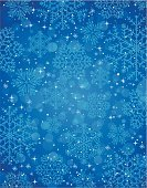 Christmas,Wallpaper,Backgrounds,Blue,Snowflake,Holiday,Snow,New Year's Day,New Year's Eve,Ornate,Color Image,Ilustration,Drawing - Activity,Holiday Backgrounds,Christmas,Christmas Decoration,Holidays And Celebrations,New Year's,New Year,Vector,Design,Nature,Winter,Computer Graphic