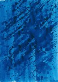 Paint,Water,Rain,Splashing,Backgrounds,Textured,Ink,Drop,Sea,Color Image,Spray,Blue,Abstract,Water Surface,Frame,spatter,Colors,Material,Art,Drawing - Activity,Computer Graphic,Raindrop,Design,Blood Cell,Grunge,Ilustration,Tropical Climate,Covering,Paper,Pattern,Concepts,Scratching,Ideas,sputter,Gouache,water-soluble,Weathered,Ornate,Wallpaper Pattern,dripple,Arts Abstract,Painted Image,Visual Art,Arts Backgrounds,Arts And Entertainment,handcarves,guttate,splutter