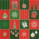 Christmas,Christmas Paper,Gift,Wrapping Paper,Pattern,Holiday,Striped,Christmas Tree,Textured,Christmas Decoration,Textured Effect,Tree,Green Color,Bow,Design,Fir Tree,Bow,Spruce Tree,Christmas Present,Christmas Ornament,Backgrounds,Clip Art,Design Element,Decoration,Vector,Seamless,White,Winter,Red,Ilustration,Outline,Wallpaper Pattern,Snowflake,Cultures,Gift Box,Set,Square Shape,Continuity,December,Celebration,Collection,Textile,Fabric Swatch,Red Background,Medium Group of Objects,No People,Square,Repetition,Group of Objects