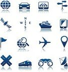 Symbol,Co-Pilot,Computer Icon,Binoculars,Crossroad,Global Positioning System,Icon Set,Satellite,Transportation,Motor Vehicle,Technology,Cartography,Straight Pin,Airplane,Compass,Land Vehicle,Yacht,Telecommunications Equipment,Mode of Transport,Magnifying Glass,Ilustration,Locomotive,Train,Car,Sign,Set,Vector,Mobile Phone,Wood Planer,Traffic,Nautical Vessel,Air Vehicle,Flag,Globe - Man Made Object,Direction,Interface Icons,Map Pin,Clip Art,Map Marker,Planet - Space,Telephone,Earth,Illustrations And Vector Art,Antenna - Aerial,Isolated,Vector Icons,Blue,Passenger Ship,Sailing Ship,Technology,Collection