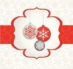 Christmas Ornament,Christmas,Snowflake,White Background,Swirl,Frame,White,Decoration,Icon Set,Pattern,Holiday,Vector,Digitally Generated Image,Blue,Snow,Design,Star Shape,New Year's,Symbol,Holiday Backgrounds,Holidays And Celebrations,Christmas,Ilustration,Abstract,Simplicity,Elegance