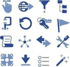 Symbol,Funnel,Node,Icon Set,Work Tool,Organization,Human Hand,Internet,Choice,Key,Menu,Key Ring,Script,Vector,Clip Art,Globe - Man Made Object,Wrench,Arrow Symbol,sync,Telephone Directory,Design,Magic Wand,File,Password,Screwdriver,Series,Flag,Interface Icons,synchronise,Life Jacket,Clamp,Ilustration,Inflatable,Downloading,Part Of,Image