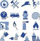 Fire - Natural Phenomenon,Symbol,Firefighter,Safety,Fire Engine,Icon Set,Emergency Services,Fire Station,Fire Extinguisher,Fire Alarm,Fire Hydrant,Ladder,Campfire,Work Helmet,Fire Exit Sign,Water,Bucket,Danger,Electric Heater,Smoke - Physical Structure,Axe,Fire Hose,Vector,Natural Gas,Flame,Wastepaper Basket,Outlet,Staircase,Steps,Gasoline,Wood - Material,Truck,Burning,Garbage Can,Warning Sign,Exploding,Match,Ilustration,Heat - Temperature,Inferno,Door,Garbage,Electric Plug,Series,Clipping Path,Interface Icons,Design Element,Can,Image,Clip Art