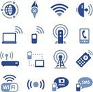 Wireless Technology,Symbol,Telecommunications Equipment,Radio Wave,Global Communications,Icon Set,Mobile Phone,Antenna - Aerial,Broadcasting,Connection,Tower,Globe - Man Made Object,Communications Tower,Satellite Dish,Satellite,Telephone,Modem,voip,hotspot,Vector,Planet - Space,Text Messaging,Photo Messaging,Computer,Remote Control,Ilustration,Sphere,Cloud - Sky,Laptop,Clip Art,Design,Interface Icons,Cloudscape,Image,Clipping Path,Series,Voice Over Internet Protocol,Design Element,Multimedia Messaging Service