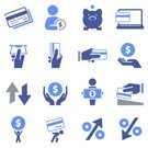 Symbol,Human Hand,Credit Card,Currency,Giving,Icon Set,ATM,Coin,Wealth,Paper Currency,Smart Card,Buying,Change,Buy,Piggy Bank,Store,Holding,Dollar,One Person,Debt,Computer,Finance,debit,Currency Symbol,Percentage Sign,Dollar Sign,Lottery,Vector,Interest Rate,Moving Down,Ilustration,E-commerce,Coin Bank,Shopping,Interface Icons,lender,Image,Moving Up,Part Of,Clip Art,Arrow Symbol,Laptop,$,Series