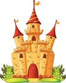 Castle,Cartoon,Fairy,Palace,kingdom,House,Gate,Tower,Fantasy,Medieval,Fort,Door,Mansion,Stone Material,Tree,History,Residential Structure,The Past,Landscaped,Vector Backgrounds,Architecture And Buildings,Vector Cartoons,Old,Homes,stronghold,Architecture,Wall,Flag,Illustrations And Vector Art