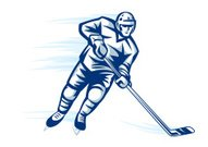 Ice Hockey,Symbol,Silhouette,Vector,Play,Professional Sport,Action,Sport,Ice Skate,Hockey Puck,Ilustration,Playing,Defending,The Way Forward,Computer Graphic,Personal Accessory,Passing,Hitting,Clothing,Equipment,Isolated,People,Athlete,Speed,Backgrounds,Goal,Men,Sports Helmet,Sports Training,Stick - Plant Part,Protective Workwear,Sports Uniform,White,Sports League,Shooting at Goal,Sports Team,Competitive Sport,Ice