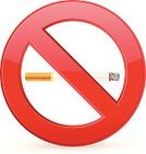 No Smoking Sign,Vector,Smoking,Warning Sign,Addiction,Sign,Cigarette,Tobacco Product,Ilustration,Medicine And Science,Ash,Healthy Lifestyle,Symbol,Illustrations And Vector Art,Vector Icons,Concepts And Ideas,Red,White,Forbidden