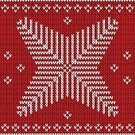 Woven,Christmas,Pattern,Cardigan,New Year's Eve,Red,Crochet,Textured,Christmas Ornament,North,Snow,White,Holiday,Homemade,Winter,Ornate,Textile,Illustrations And Vector Art,Repetition,Backgrounds,Holidays And Celebrations,Vector Ornaments,Seamless,New Year,Wallpaper Pattern,Decoration,Vector,Cultures,Ilustration,Holiday Backgrounds,Christmas