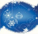 Christmas,Greeting,Holiday,Backgrounds,Holidays And Celebrations,Decoration,Celebrities,Snowflake,Holiday Backgrounds,Christmas,Humor,Beautiful,Posing,Abstract,Blue,Winter