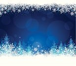 Christmas,Backgrounds,Snowflake,Holiday,Winter,Snow,Frame,Christmas Card,Christmas Tree,Blue,Tree,Vector,Snowing,Textured,Textured Effect,Ilustration,Frost,Computer Graphic,Digitally Generated Image,Design,Ornate,Forest,Defocused,Pine Tree,Ice Crystal,Spray,Grunge,Horizontal,Copy Space,Splattered,Nature,Holidays And Celebrations,Christmas Illustration,New Year's,Winter,Christmas,winter illustration