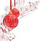 Music,Christmas,Christmas Music,Holiday,Musical Note,Backgrounds,Christmas Ornament,Winter,Decoration,Treble Clef,Celebration Event,White Background,Swirl,Internet,Red,Wallpaper,Banner,Copy Space,Joy,Pattern,Flowing,Bright,Snowflake,Hanging,Celebration,Commercial Sign,No People,Striped,Square,Holly