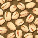 Nut - Food,Fruit,Nutshell,Seamless,Dry,Vector,Choice,Pistachio,Healthy Eating,Snack,Tasting,Ingredient,Eating,Pastry Crust,Organic,Beige,Green Color,Illustrations And Vector Art,pistacia,salty,Abstract,Vector Backgrounds,Macro,Food,Food And Drink,Plant Pod,Backgrounds,Cracked,Variation,Pattern,Close-up,Nature,Salted,Textured,Wallpaper Pattern,Ilustration,template,Sweet Food,Dieting,Gourmet,Seed