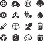 Symbol,Computer Icon,Environment,Water,Tree,Drop,Nature,Energy,Pollution,Battery,Flower,Environmental Conservation,Single Flower,Fuel and Power Generation,Carbon Dioxide,Alternative Energy,Electric Plug,Plant,Power,Leaf,Car,Shopping,Wind Turbine,Growth,Vector,Transportation,Garbage Can,Power Supply,Solar Panel,Design Element,Earth,Basket,Recycling,Badge,Bag,Ilustration,Mode of Transport,Globe - Man Made Object,Compact Fluorescent Lightbulb,Computer Graphic,Digitally Generated Image,Recycling Symbol,Sphere,Light Bulb,Planet - Space,Thunderstorm,Illustrations And Vector Art,Nature,Arrow Symbol,Nature Backgrounds,Nature Symbols/Metaphors,Vector Icons,Set Of Objects