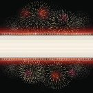 Firework Display,New Year's Eve,Theater Marquee,Pyrotechnics,Banner,Celebration,Frame,Billboard,Backgrounds,Illuminated,Sign,Vector,Fourth of July,Exploding,Computer Graphic,Holiday,Night,Ilustration,Design,Colors,Copy Space,Multi Colored,forth of july,Vibrant Color,Illustrations And Vector Art,Holidays And Celebrations,Holiday Backgrounds,Vector Backgrounds