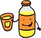 Juice,Cartoon,Bottle,Baby Cup,Characters,Lemonade,Doodle,Liquid,Lemon,Freshness,Lemon Soda,Cup,Line Art,Posing,Symbol,Looking At View,Ilustration,Label,Giving,Simplicity,Cheerful,Close To,Happiness,Illustrations And Vector Art,Lemon Drink,Man Made Object,Yellow,Orange Color,Vector,Isolated On White,Next To,Single Object,plastic bottle,Computer Icon,Fruits And Vegetables,Holding,Food And Drink,Drink,Fruit Drink,White Background,Picking Up,Carrying,Lemon Juice