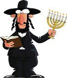 Judaism,Jewish Ethnicity,Rabbi,Fun,Men,Menorah,Religion,Ilustration,Ethnicity,Adult,Vector,Cartoon,Black Color,Hat,Drawing - Activity,Hebrew Script,Cute,Flame,Book,Vector Cartoons,Objects with Clipping Paths,Isolated Objects,Isolated On White,Orthodox,People,Stereotypical,Characters,Male,Pencil Drawing,One Person,Candle,People,Illustrations And Vector Art,Isolated,Drawing - Art Product,Israelite